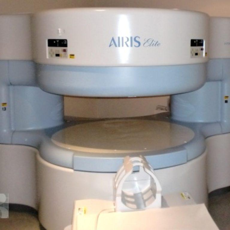 Диагностический центр «Медиарт»